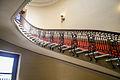 Minnesota State Capitol (15187940244).jpg