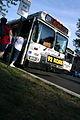 Minnesota State Fair Bus (229025474).jpg