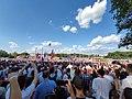 Minsk Protest 2020-08-16 161015.jpg