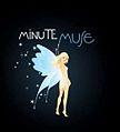 Minute Muse Photo.jpg