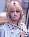 Miou-Miou 1975 (cropped).jpg