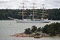 Mir Turku 02.jpg