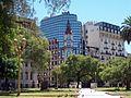 Mirador Massue, Buenos Aires.JPG