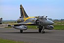 Mirage 2000 RDY French air Force.jpg