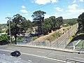 Miranda NSW 2228, Australia - panoramio (14).jpg