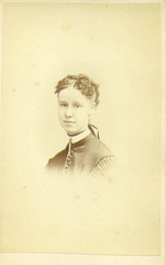 Miss E Stoddard by Hardy of Boston 19thc.png