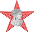 Miss Wikipedia Barnstar (with jewels).png