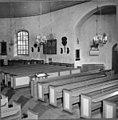 Misterhults kyrka - KMB - 16000200085130.jpg