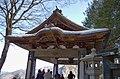 Mitsumine Shrine - 三峯神社 - panoramio (19).jpg