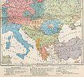 Mitteleuropa (ethnische Karte) 1932.jpg