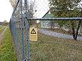 Mittelhaeusern IVI Zaun.jpg
