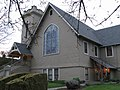 Mizpah Presbyterian Church - Portland Oregon.jpg