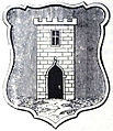 Mlázovice coat of arms.jpg