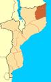 Moçambique Cabo prov.png