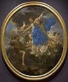 Moïse devant le buisson ardent - Poussin - KMS sp688.jpg