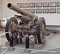 Model 96 (1936) 15cm howitzer Japan.jpg