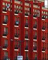 Modern Architecture - panoramio (1).jpg