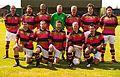 Modern Wanderers Team.jpg