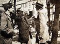 Modigliani-Picasso-Salmon-in-Montparnasse-1916.jpg