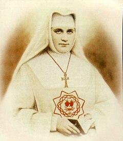 Moeder Marie de Jésus Deluil-Martiny.JPG