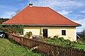 Moelbling Gunzenberg 1 Pfarrhof 18102012 633.jpg