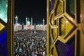 Mohammad Helal Ali امامزاده هلال ابن علی 16.jpg
