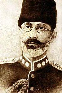 Mohammed Nadir Shah.jpg