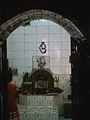 Moheshkhali adinath temple01.jpg