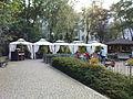 Mokotów - Park Dreszera - mała gastronomia.jpg