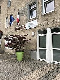 Molinges (Jura, France) en juillet 2018 - 8.JPG