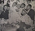 Momolu Dukuly 1955 in Bandung.jpg