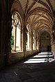 Monasterio San Juan Reyes - Claustro.jpg
