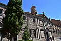 Monasterio de las Descalzas Reales, Madrid, 16th century (28686856694).jpg