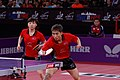 Mondial Ping - Mixed Doubles - Final - 12.jpg