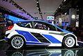 Mondial de l'Automobile 2010, Paris - France (5058185166).jpg