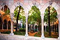 Monestir de Santa Anna (Barcelona) - 6.jpg