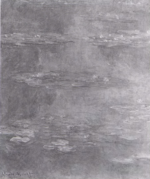Monet - Wildenstein 1996, 1726.png