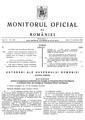 Monitorul Oficial al României. Partea I 2000-10-31, nr. 538.pdf