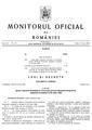 Monitorul Oficial al României. Partea I 2002-07-16, nr. 511.pdf