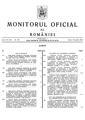 Monitorul Oficial al României. Partea I 2004-04-23, nr. 357.pdf