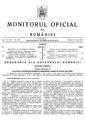 Monitorul Oficial al României. Partea I 2004-07-21, nr. 656.pdf