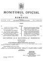 Monitorul Oficial al României. Partea I 2004-09-17, nr. 853.pdf