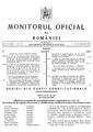 Monitorul Oficial al României. Partea I 2006-02-23, nr. 175.pdf