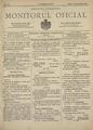Monitorul Oficial al României 1895-06-09, nr. 054.pdf
