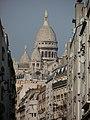 Monmartre, vue de la Goutte d'Or, Paris 2015.jpg