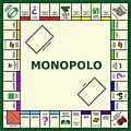 Monopolotabulo.jpg