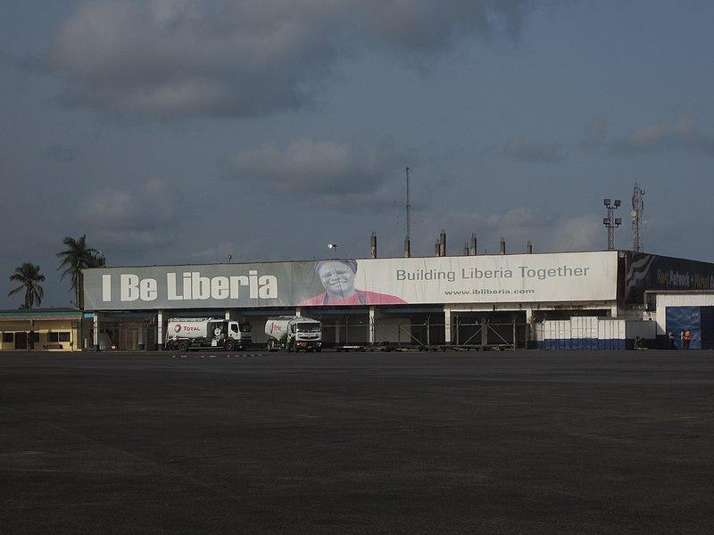 File:Monrovia, Liberia - panoramio (41).jpg