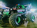 Monster Patrol (405411096).jpg