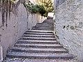 Montée de Cularo.jpg