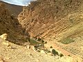 Montagne de la commune de Menâa 3 (Wilaya de Batna).jpg